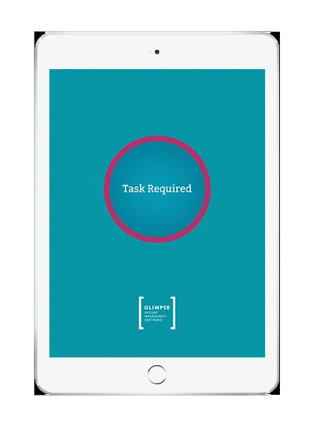 Glimpse_iPad_1.2